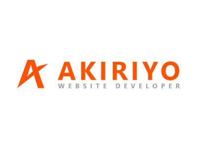 Akiriyo