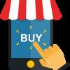 buy, cell phone, cellular-2025564.jpg