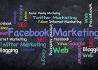 facebook, social media, chalk blackboard-424521.jpg
